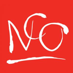 NcoTileMedium336x336