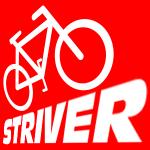 STRIVER StoreTile